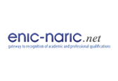 enic_naric_logo.png